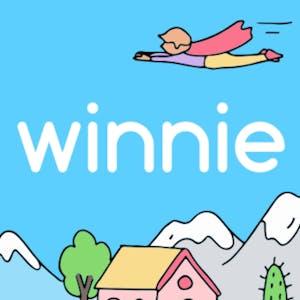 Winnie Picks